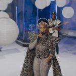 [Video] Yemi Alade – Empress (Live)