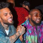 """Davido's """"Shopping Spree"""" Video Hits 1 Million Views on YouTube Within 20 Hours"""