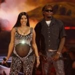 Cardi B Promises To Drop New Album After Giving Birth In 6 Months