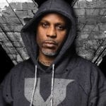 DMX Official Cause Of Death Revealed In New Reports