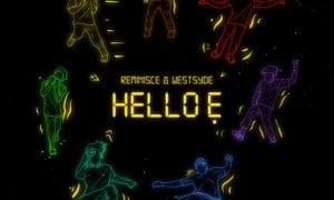 Reminisce Hello