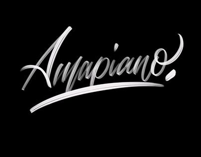 Amapiano