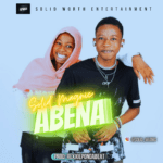 """Solid Magnic – """"Abena"""" (Prod. by Rexxie)"""