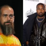 """Twitter CEO, Jack Dorsey Eager For """"DONDA"""" To Drop, Offers Release Strategy"""