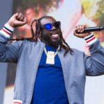 T-Pain Jokes About Working With Tory Lanez & Chris Brown Amid Drama With Megan & Rihanna