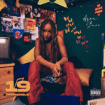 """[Album] Ayra Starr – """"19 & Dangerous"""" Album ft. Fousheé"""