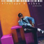 """[DJ Mix] DJ Enimoney – """"AfroTape N Vibes Mix"""""""