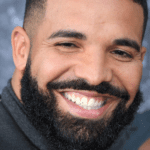 Drake Becomes 1st Artist To Have 150 Songs Streamed Over 100 Million Times
