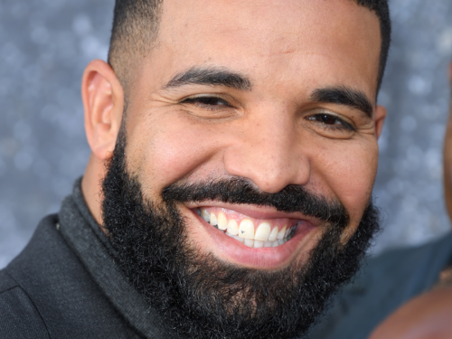 Drake Becomes 1st Artist To Have 150 Songs Streamed Over 100 Million Times #Arewapublisize