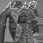 """[EP]  Liya – """"Alari"""" The EP"""