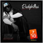 TX Review; RudeBoy Deliver P-Square Nostalgia On 'RudyKillUs', The Album Didn't Meet Up To Expectations