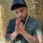 B-Red Recalls How He Suffered 14 Years Ago, Despite His Family's (Adeleke) Wealth