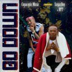 "BYT – ""Go Down"" ft. Copacetic Music x Sugarboy"
