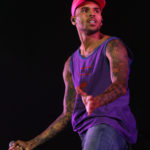 Chris Brown Accused Of Colorism Again After Woman Posts TikTok Video