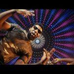 "[Video] Dj TTB – ""Onyeoma"" ft. Philkeyz x Efik Zaza"