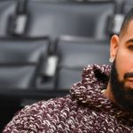 """Drake Confirms """"Certified Lover Boy"""" Release Date"""