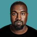 Kanye West Drops DONDA, Features And Production Credits Revealed