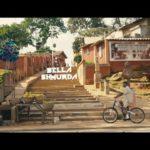 "[Video] Bella Shmurda – ""Far Away"""