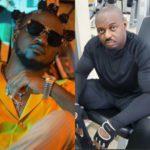 Rudeboy & Ubi Support Jim Iyke's Decision To Beat Up Troll, Uche Maduagwu