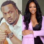 Rudeboy Warns Nigerians To Mind Their Business Amid His Divorce