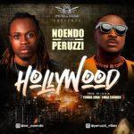 """Neondo – """"Hollywood"""" ft. Peruzzi"""
