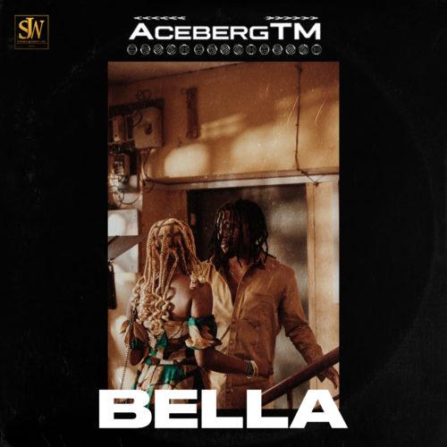 "VIDEO: AcebergTM – ""Bella"""