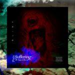 "[EP] Blinx – ""Pain, Suffering & Sacrifice"""