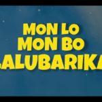 """[Lyric Video] Zlatan f. Buju – """"Alubarika LYRICS"""""""