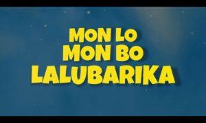 Zlatan Buju Alubarika LYRICS