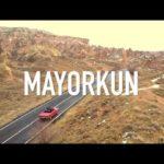 "[Video] Mayorkun – ""Let Me Know"""