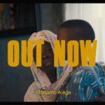 "Qdot – ""Moriamo"" (Official Video + Lyrics)"