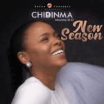 "[EP] Chidinma (Mummy G.O) – ""New Season"" EP"