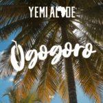 "Yemi Alade – ""Ogogoro LYRICS"""