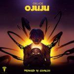 """Oxlade – """"Ojuju"""" (Prod. by DJ Coublon)"""