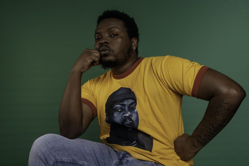 Olamide Speaks Fact About Real Life Issues & Money #Arewapublisize