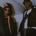 Skepta Reveals Featuring Wizkid Is More Important Than A Drake Feature