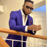 DJ Kaywise Acquires House Number 5 (Five)