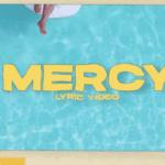 """[Lyric Video] Falz – """"Mercy LYRICS"""""""