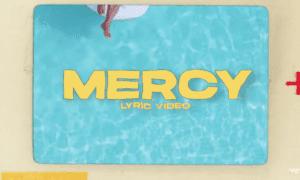 Falz, Mercy Lyrics