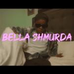 "[Video] Moelogo – ""Jaiye"" ft. Bella Shmurda"