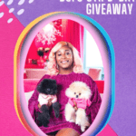 Cuppy Giveaway 1.080 Million Naira To Her Puppies' Fans