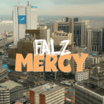 "[Video] Falz – ""Mercy"""