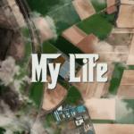"""[Video] Omawumi – """"My Life"""" ft. Phyno"""
