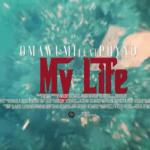 """[Lyric] Omawumi f. Phyno – """"My Life LYRICS"""""""