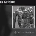 "Liya – ""Lakiriboto"" ft. Davido"