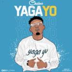 """Chaino – """"Yagayo"""""""