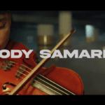 "[Visualizer] Ayra Starr – ""Bloody Samaritan LYRICS"""