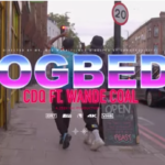 "[Lyric] CDQ f. Wande Coal – ""Kogbede LYRICS"""