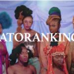 "[Video] Patoranking – ""Black Girl Magic"""