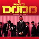 "[Audio + Video] May D – ""Dodo"""